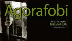 Se video artikel om Agorafobi