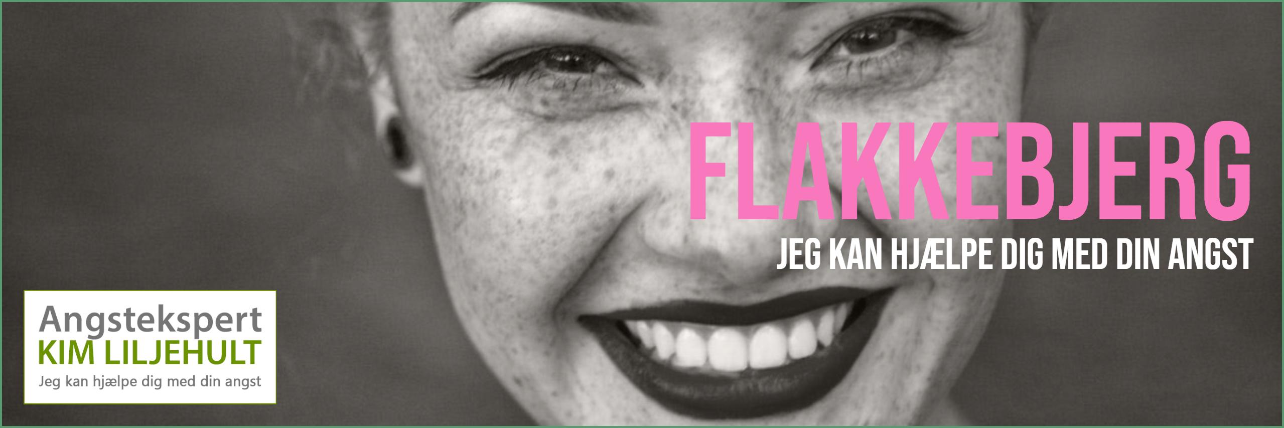 Flakkebjerg-psykolog